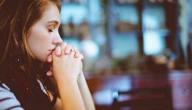 Boasting in God